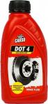 CARSO C714 Płyn hamulcowy DOT-4 500g