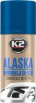 K2 ALASKA K601 Odmrażacz do szyb spray 150ml