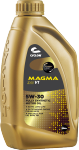 CYCLON MAGMA SYN V1 5W-30 1L