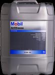 MOBIL ATF 320 20l DEXRON IIID