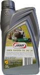 JASOL GARDEN OIL  30   1L