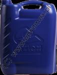 CYCLON GRANIT EXTRA 15W-40 20L