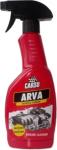 CARSO C175 ARVA Skuteczny płyn do mycia silników 500g