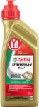 CASTROL TRANSMAX DUAL 1L  75W