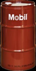 MOBIL SUPER 2000 X1 60L 10W/40