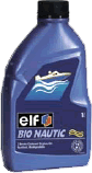 ELF BIO NAUTIC 1L
