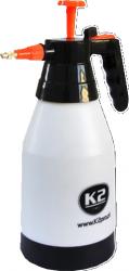 K2 M413 Opryskiwacz ciśnieniowy do płynów neutralnych 2L