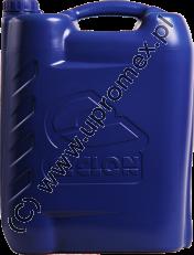 CYCLON HERCULES ISO VG 68 20L