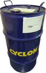 CYCLON MAGMA SYN ULTRA 5W-30 60L