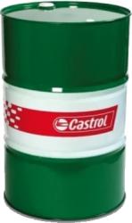 CASTROL EDGE 0W-40 208L