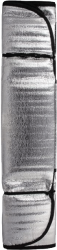 CARDOS Mata na szybę 200x70cm