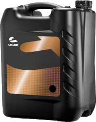 CYCLON FARMA FLUID 10W-30 GL-4 20L