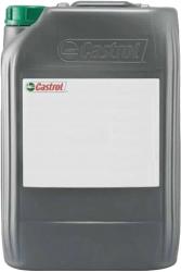 CASTROL SYNTRAX UNIVERSAL 80W-90 20L