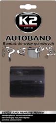 K2 B3000 Bandaż do węży gumowych 3m*5cm