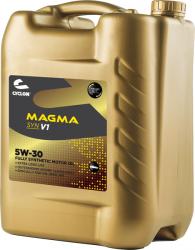 CYCLON MAGMA SYN V1 5W-30 20L