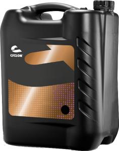 CYCLON GRANIT PRIME SAE 30 20L