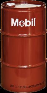 MOBIL SUPER 2000 X1 60L 10W-40
