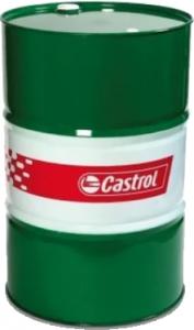 CASTROL GTX HIGH MILEAGE 15W-40 208L.