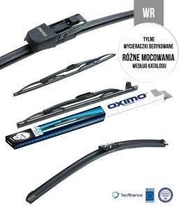 OXIMO WR172500 PIÓRO WYCIERACZKI TYLNEJ DEDYKOWANE