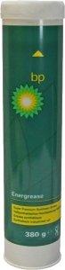 BP Energrease SY- HT2  0,38kg