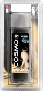 K2 V207 Zapach w atomizerze wanilia 50ml