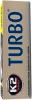 K2 TURBO TEMPO K001 Pasta do lakieru 120g