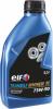 ELF TRANSELF SYN FE 75W90 0.5L