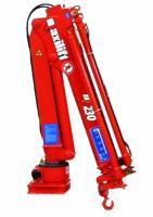 ML 230 - Udźwig do 1800 kg