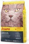 Josera Catelux - na kule włosowe 2kg