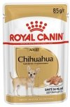 Royal Canin Chihuahua Adult 12x85g