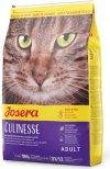 Josera Culinesse 10kg