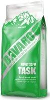 Josera Bavaro Task 23/9 - Adult 18kg