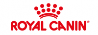 Royal Feline Care