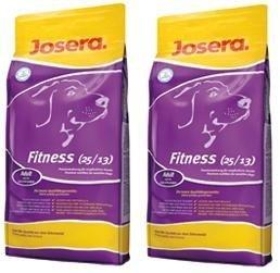 Josera Fitness 25/13 - 2x15kg (30kg)