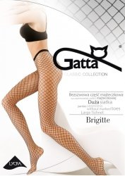 Rajstopy Gatta Brigitte nr 05