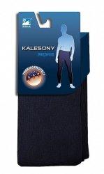Kalesony Wola Męskie W 98003 170-188
