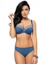 Figi Gorsenia K 489 Blue Tatoo Brazyliany