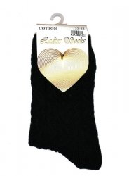 Skarpety WiK Ladies Socks 38151
