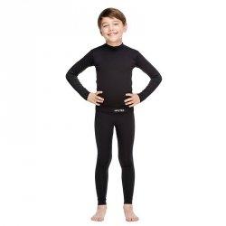 Koszulka Haster 04-40 Termoactive Pro Clima dziecięca