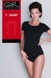 Koszulka Gatta T-SHIRT  2K 608