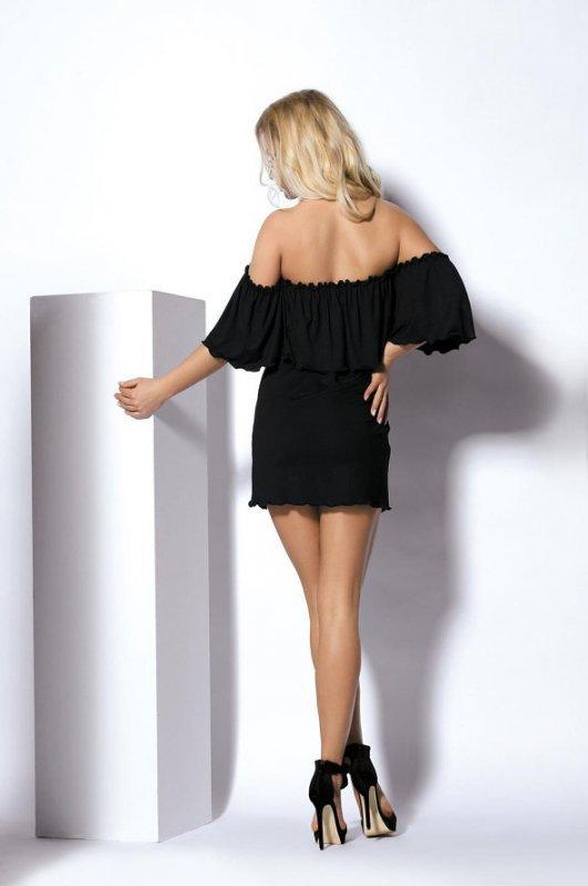 Koszulka DKaren Holly S-XL