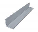 Kątownik aluminiowy 5300mm