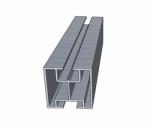 Profil aluminiowy 2150mm