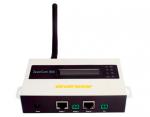 Zevercom Wi-Fi