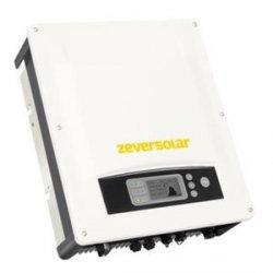 Zeversolar TLC 4000 Wi-Fi