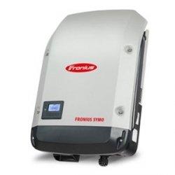 Fronius Symo 15.0-3-M light