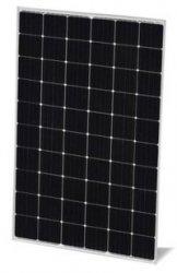 JA Solar PERC 310W monokrystaliczny