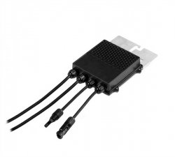 SolarEdge P700-5R M4M RM optymalizator