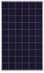 JA Solar 275W polikrystaliczny