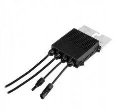 SolarEdge P500-5R M4M RM optymalizator
